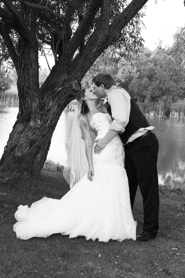 WEDDING PICTURES! PT.1