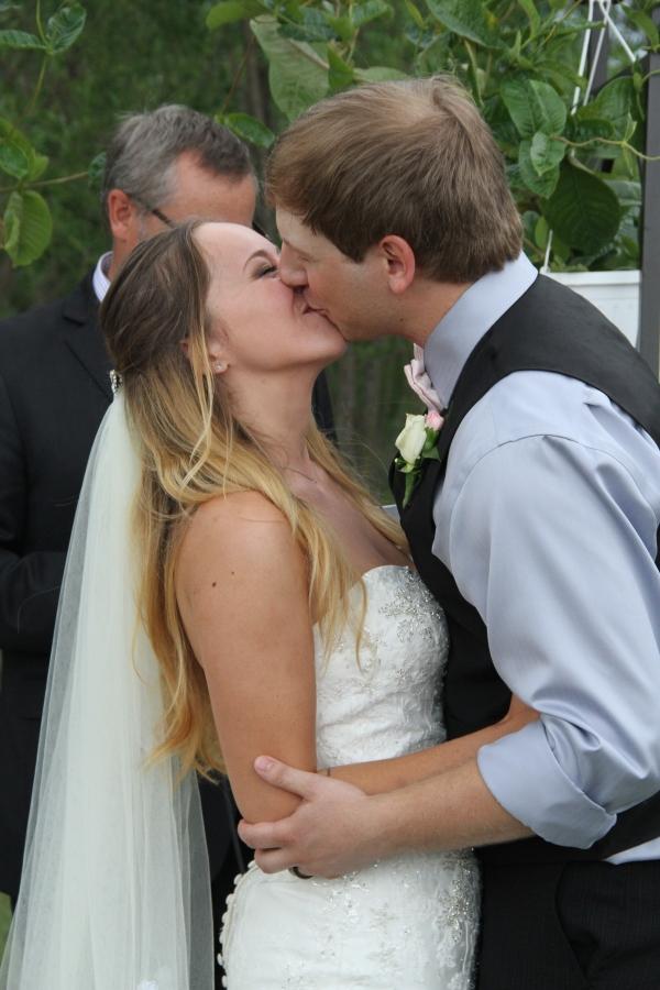 WEDDING PICTURES PT.2