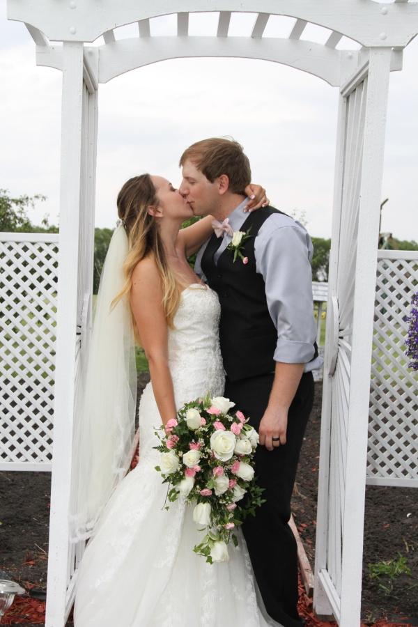 WEDDING PICTURES! PT3